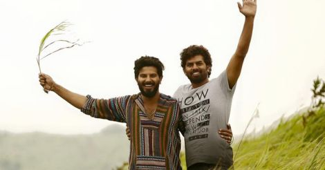 dulquer-sunny-3