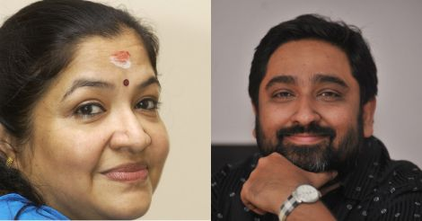 chithra-mj