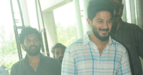 dulquer-sunny