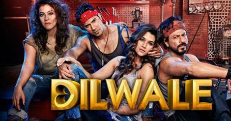 dilwale-review