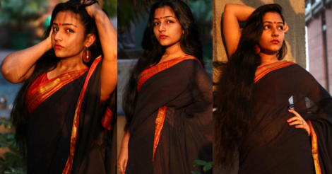 rajisha-vijayan-3