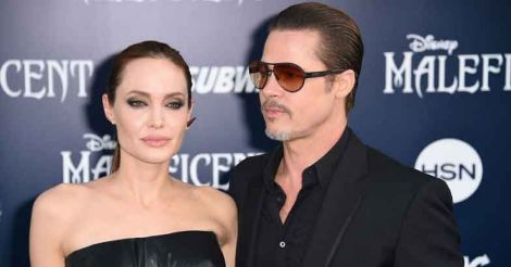 Brad-Pitt-and-Angelina-Jolie-4.jpg.image.784.410