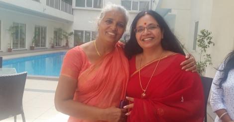 bhagyalakshmi-rajini