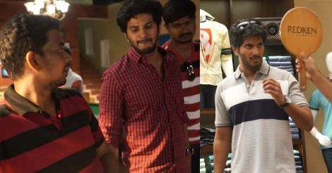 dulquer-ad