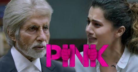 pink-moviereview-1