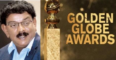 priyan-golden-globe