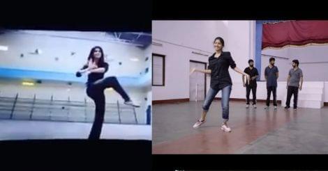 sai-dance