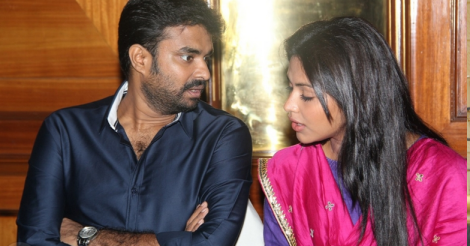 amala-vijay-latest