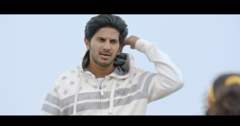 dulquer-new
