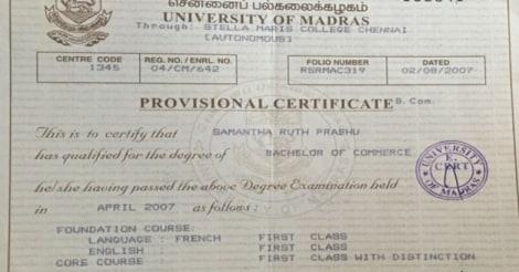 samantha-degree