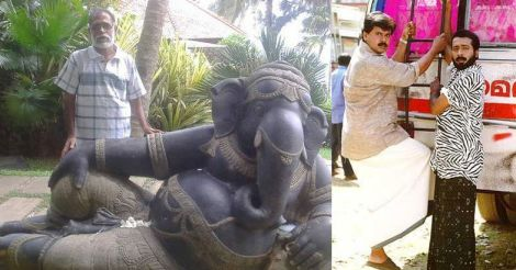 v-r-gopalakrishnan