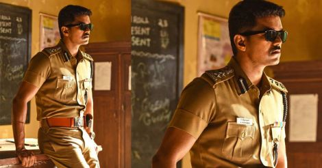 vijay-theri-still