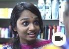 Valiya-Mohangal-Short-Film