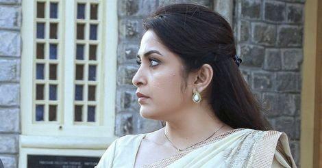 remya-new-film