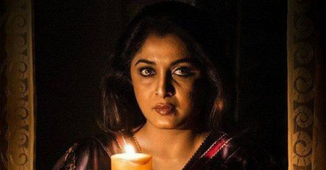 remya-with-candle