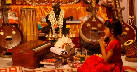 navarathri-special