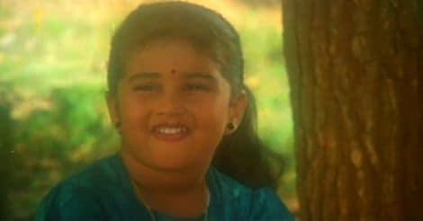 shyamili