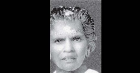 harivarasanam-writer