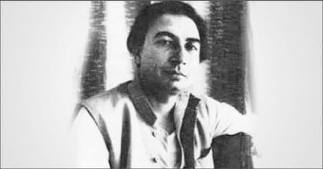 sahir-lyricist