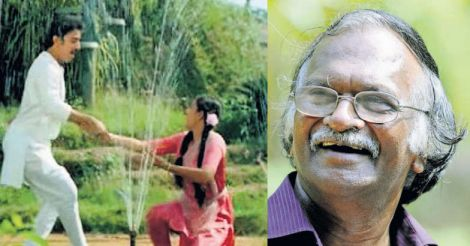 sagara-sangamam-sreekumaran-tambi
