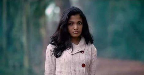 Gowri Lakshmi