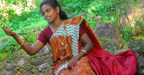 Chandralekha