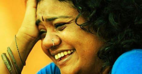 Reshmi Satheesh
