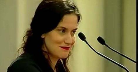 Gianna-Jessen2