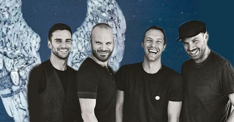coldplay-image2