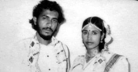 kureepuzha-with-wife