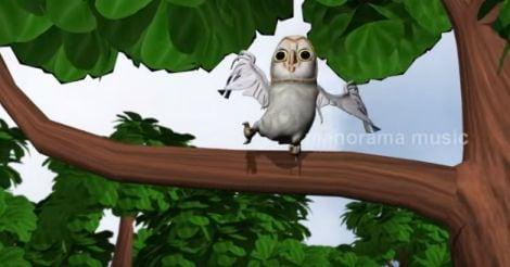 vellimoonga-animation1