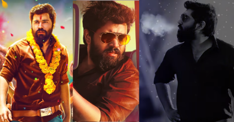 nivin-pauly-richie-song