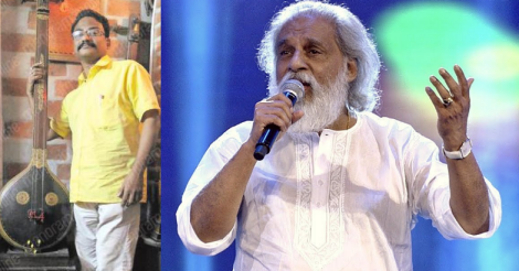 tribute-to-yesudas