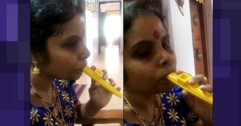 dvikom-vijayalakshmi