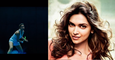 deepika-padukone-music-video