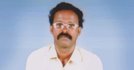 sajan-sekhar-karuna-thedi