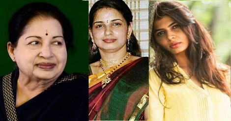 jayalalitha-daughter-controversy