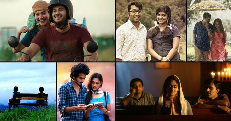 malayalam-movie-songs-2016