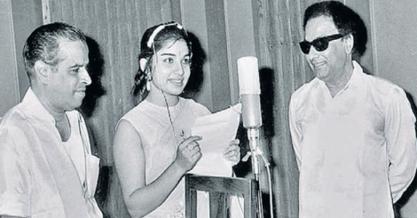 jayalalitha-as-singer