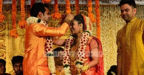 radhika-image