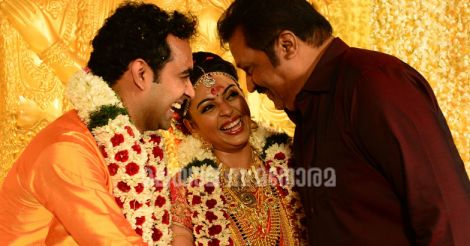 radhika-wedding