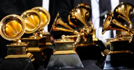 grammy-award-photo