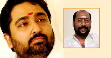jayachandran-rajamani