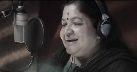 chithra-lullaby1