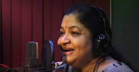 chithra-devotional