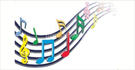 mumbai-music.jpg.image.784.410