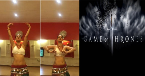 belly-dance-game-of-thrones