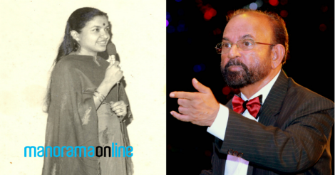 chithra-jerry-master