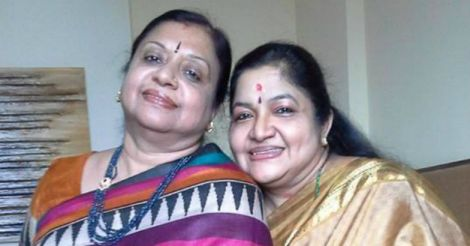 k-s-beena-k-s-chithra