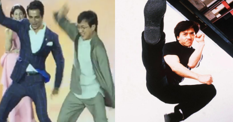 jackie-chan-dance